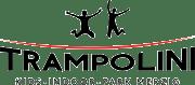 Trampolini Logo